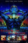 Celluloid Wizards in the Video Wasteland: The Saga of Empire Pictures Movie Streaming Online