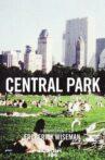 Central Park Movie Streaming Online