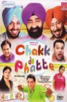 Chak de Phatte Movie Streaming Online