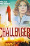 Challenger Movie Streaming Online
