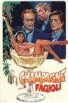 Champagne... e fagioli Movie Streaming Online