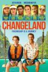 Changeland Movie Streaming Online