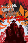 Chanoc and the Son of Santo vs. The Killer Vampires Movie Streaming Online