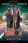 Chaos Movie Streaming Online