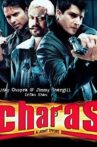 Charas: A Joint Effort Movie Streaming Online