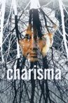 Charisma Movie Streaming Online