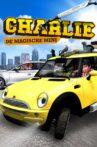 Charlie 2 Movie Streaming Online
