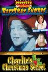 Charlie's Christmas Secret Movie Streaming Online