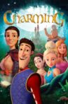 Charming Movie Streaming Online