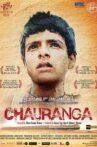 Chauranga Movie Streaming Online