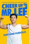 Cheer Up, Mr. Lee Movie Streaming Online
