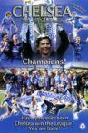 Chelsea FC - Season Review 2004/05 Movie Streaming Online