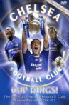 Chelsea FC - Season Review 2006/07 Movie Streaming Online