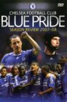 Chelsea FC - Season Review 2007/08 Movie Streaming Online
