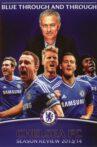 Chelsea FC - Season Review 2013/14 Movie Streaming Online