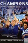Chelsea FC - Season Review 2014/15 Movie Streaming Online