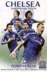 Chelsea FC - Season Review 2015/16 Movie Streaming Online