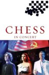 Chess in Concert Movie Streaming Online