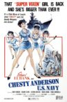 Chesty Anderson U.S. Navy Movie Streaming Online