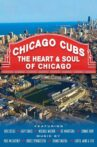Chicago Cubs: The Heart and Soul of Chicago Movie Streaming Online