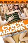 Chick Magnet Movie Streaming Online