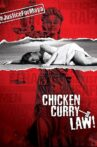 Chicken Curry Law Movie Streaming Online