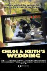 Chloe and Keith's Wedding Movie Streaming Online