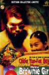 Chow Yun-Fat Boy Meets Brownie Girl Movie Streaming Online