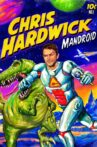 Chris Hardwick: Mandroid Movie Streaming Online