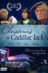 Christmas at Cadillac Jack's Movie Streaming Online