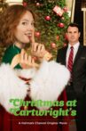 Christmas at Cartwright's Movie Streaming Online