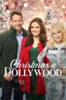 Christmas at Dollywood Movie Streaming Online