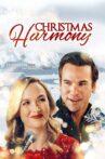 Christmas Harmony Movie Streaming Online