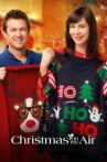 Christmas in the Air Movie Streaming Online