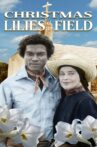 Christmas Lilies of the Field Movie Streaming Online