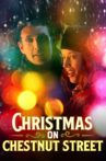 Christmas on Chestnut Street Movie Streaming Online
