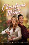 Christmas on the Menu Movie Streaming Online