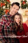 Christmas Scavenger Hunt Movie Streaming Online