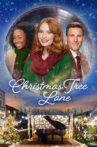 Christmas Tree Lane Movie Streaming Online