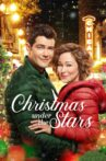 Christmas Under the Stars Movie Streaming Online