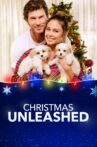 Christmas Unleashed Movie Streaming Online