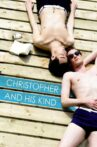 Christopher and His Kind Movie Streaming Online