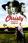 Christy: Return to Cutter Gap Movie Streaming Online