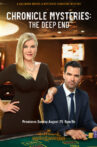 Chronicle Mysteries: The Deep End Movie Streaming Online