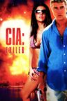 CIA: Exiled Movie Streaming Online