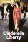 Cinderella Liberty Movie Streaming Online