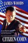 Citizen Cohn Movie Streaming Online