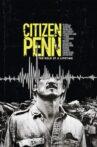 Citizen Penn Movie Streaming Online