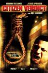 Citizen Verdict Movie Streaming Online