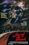 City of Blood Movie Streaming Online